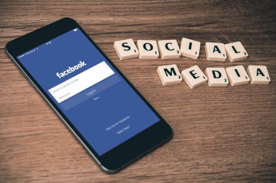 webinar-social-media-parcours-client