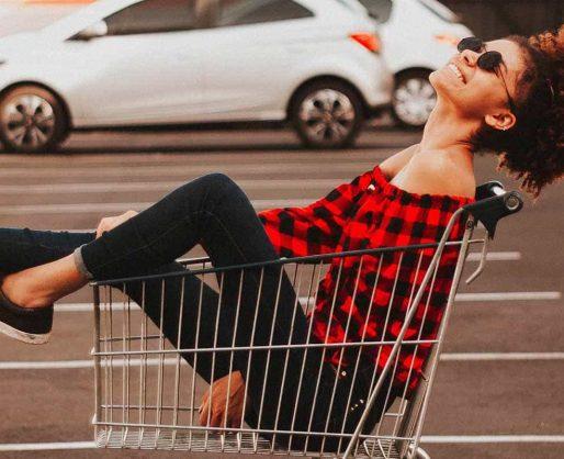 Photo article Étude Millennials, les Millennials vont-ils tuer le magasin de demain