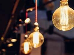 Photo de l'article design Thinking : Méthode de co-création agile