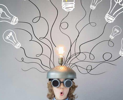 Photo de l'article pour le Webinar innover grace aux études