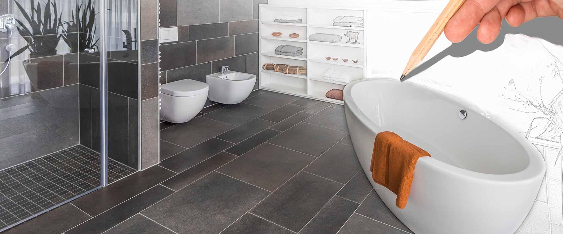 Photo de l'article Novascope Salle de bains, l'étude de marché de la salle de bain