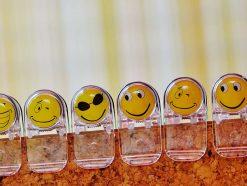 Photo de l'article comment mesurer la satisfaction client