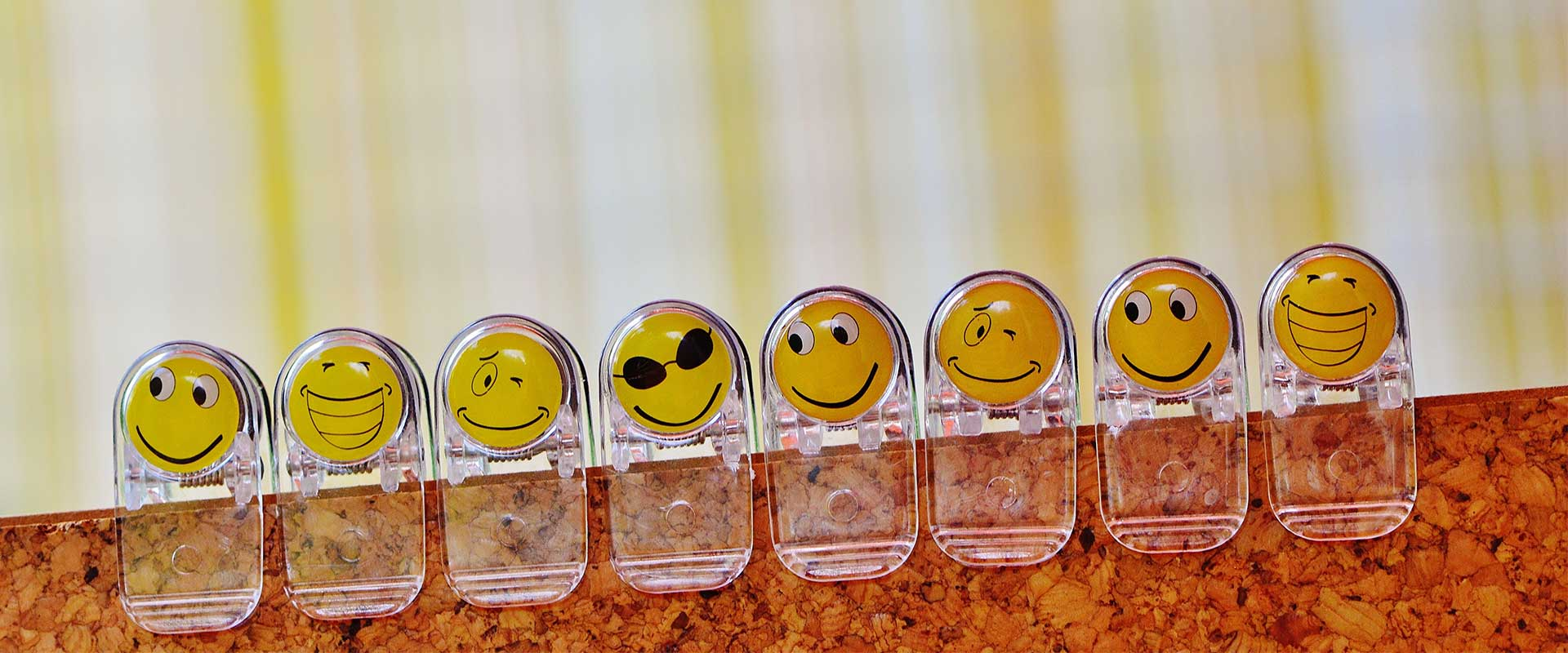 Photo de l'article comment mesurer la satisfaction client