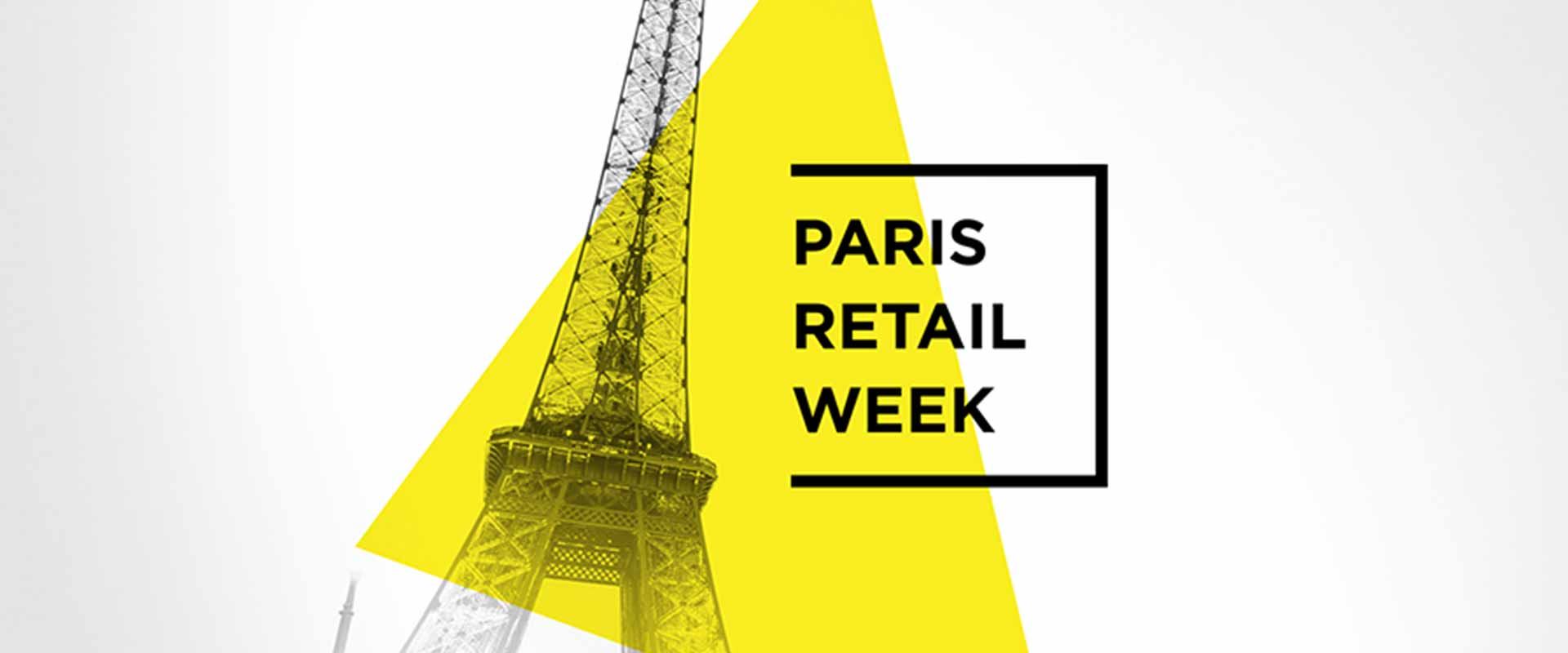 Photo de l'article Paris Retail Week - E-commerce et DSP2