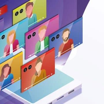 SpringBox Event - Printemps des Etudes digital