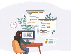 article indice de digitalisation des entreprises